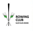 Rowing Club Sucé